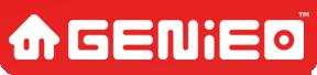 GENiEO Personal Homepage