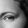 Women In Tech: Sol Tzvi On Starting A Startup, Part 1